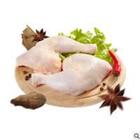 批发鲜冷冻鸭边腿肉 酱卤味食材 新鲜食材