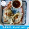 鲜活海鲜梭子蟹 大号野生活冻梭子蟹价格 多规格海鲜直销商