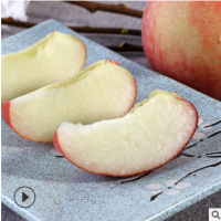 成都龙泉水蜜桃四川脆桃12个装净重5斤包邮 新鲜现摘毛桃一件代发
