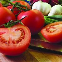 供应优质西红柿 新鲜蔬菜 无公害番茄 绿色无污染 现货直销 批发