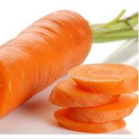 供应玉田优质胡萝卜