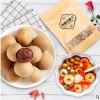 桂圆龙眼干 泰国进口 干货桂圆肉 广东煲汤材料 送礼佳品龙眼干