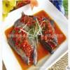 深海野生鸦片鱼头整箱20斤大鲽鱼头比目鱼头新鲜冷冻海鲜海鱼批发