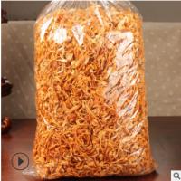 1斤装【精选排草】北虫草花 蛹虫草【买一送一】小麦培养基干货