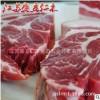 生态黑猪肉韩国烤肉江苏首家碳烤黑猪肉指定供应商批发有机黑猪