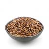 厂家直销五谷杂粮磨粉原料 低温烘焙熟红薏米oem贴牌