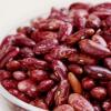 厂家直销 有机花坛豆 健康绿色有机养生花坛豆 360g/包花坛豆