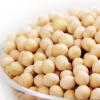 厂家直销 有机黄豆五谷杂粮大豆 食用包装有机黄豆 330g/包黄豆