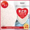 厂家直销东北大米 五常稻花香大米 长粒香米 东北糯米 黑龙江
