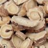 产地直供 内蒙古农特产黄芪500克无硫磺无漂白土特产农产品中药材