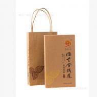 【儒兰】有机福建金线莲干品FG3 低碳盒装 45克/盒
