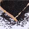 黑米五谷杂粮无染色 批发黑米高质散装杂粮 黑香米无污染粮食