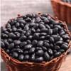 黑芸豆2018年新品上市出口级标准可以出口黑芸豆