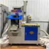 小型碾米机 稻谷碾米机 碾米机价格 全自动碾米机厂家