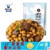 科尔沁蔬菜黄豆卤汁牛肉100g内蒙牛肉特产休闲零食厂家直销批发