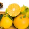 爱媛38号果冻橙子4.5-5斤7.5-8斤