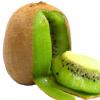 现摘陕西绿心猕猴桃 包邮当季新鲜水果 批发绿心奇异果