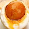 广西北海红树林烤海鸭蛋 咸鸭蛋 富得流油 佐餐好搭档、送礼佳品