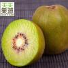 产地现摘四川蒲江红心猕猴桃特大果20枚装奇异果当季新鲜水果批发