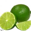 安岳青柠檬2斤5斤皮薄多汁非万州柠檬新鲜水果直供一件代发包邮