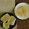 广西老冰糖 黄冰糖食糖 土冰糖甘蔗多晶冰糖煲汤熬粥15Kg包邮