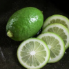 广东无籽香水柠檬 四季新鲜香水柠檬 现发现发 一件代发 奶茶专用