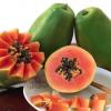 红心木瓜 9斤装 新鲜冰糖 孕妇水果 青皮木瓜 一件代发1