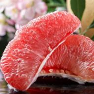 福建平和红心蜜柚带箱9斤3-4个整箱红肉蜜柚红柚子新鲜当季水果
