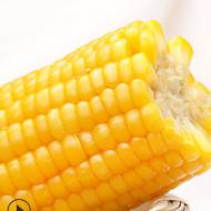 5棒真空新鲜甜脆玉米 新鲜水果玉米 现摘现发甜玉米棒