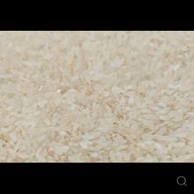 胚芽米厂家代加工留胚率80%以上出米率85%以上碎米3%以下详情面谈