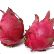 台湾水果金都一号红心火龙果 果园现摘现发新鲜超甜红肉火龙果5
