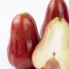 莲雾黑金刚3斤批发 现摘现发越南特产清甜可口莲雾果水果一件代发