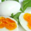 新鲜农场自养鸡蛋黑凤鸡蛋360枚/箱新鲜农家自养