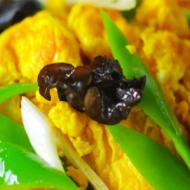 鸡蛋批发产地货源农家自养绿皮鸡蛋 高品质货源稳定