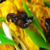 河南供应绿壳乌鸡蛋新鲜鸡蛋 产地批发 量大从优农场发货