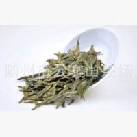 厂家货源茶叶 龙井绿茶 春茶 2018年新茶 明前龙井 随州茶