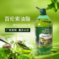 食用油 吉旺家初榨橄榄香型 不含胆固醇 绿色健康食用调和油批发