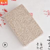 批发500g格藜1号真空块包装 代餐谷物高原藜谷 五谷杂粮白藜麦米