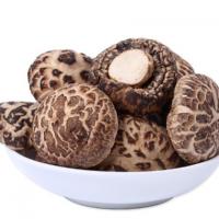 小香菇大花菇王金钱菇 剪脚干香菇随州香菇食用菌干货农产品 特产