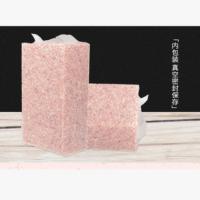 云南红米1000克 红米 云南特产 厂家直销 批发代工