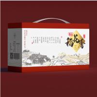 厂家直供 君稻东北稻花香5Kg礼盒装 东北大米 批发 一件代发 包邮