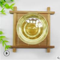 有机植物山茶油厂家批发一级食用植物油 2升礼盒装初榨山茶籽油