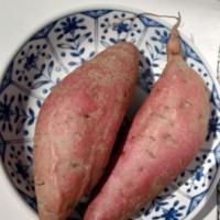 【现挖现发】广西蜜薯沙地小红薯新鲜地瓜农家批发非板栗一件代发