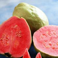 【坏果包赔】广西红心白心番石榴芭乐果5/9斤新鲜水果一件代发