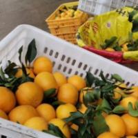 保温箱发四川眉山爱媛38号果冻橙柑橘一件代发新鲜手剥橙5斤微供