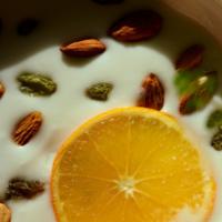 正宗广西富川脐橙10斤装橘橙精品新鲜水果产地直供零售大量批发