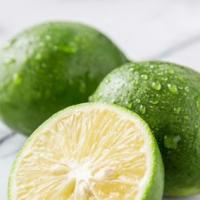 海南青柠檬5斤新鲜免邮当季水果3柠檬一级水皮薄青香型鲜柠檬现摘