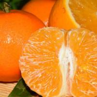 沃柑9斤装武鸣新鲜橘子当季桔子非贡柑皇帝柑春见耙耙柑丑柑 5