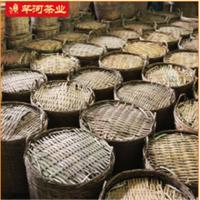 原产地发货】黑茶 六堡茶厂家批发去油腻祛湿 梧州特产量大价优