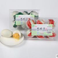 厂家热销咸鸭蛋热销 包邮咸鸭蛋全国低价批发 山东浒源常年特供